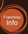 Franchise Info