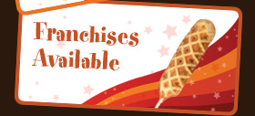 Franchises Available